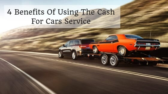 sell your car or buy used auto parts